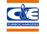 CE Turbochargers