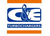 CE Turbochargers